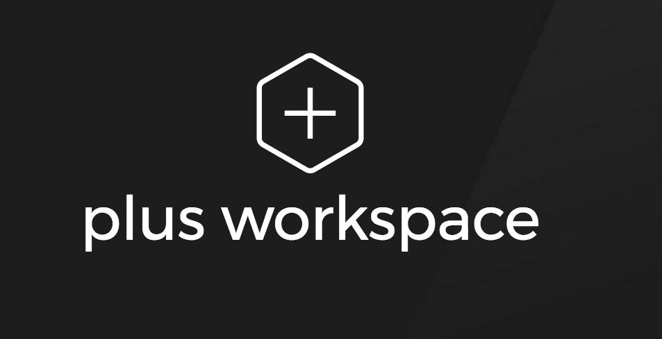 17410443 10154221465750723 1570989459 N Plus Workspace